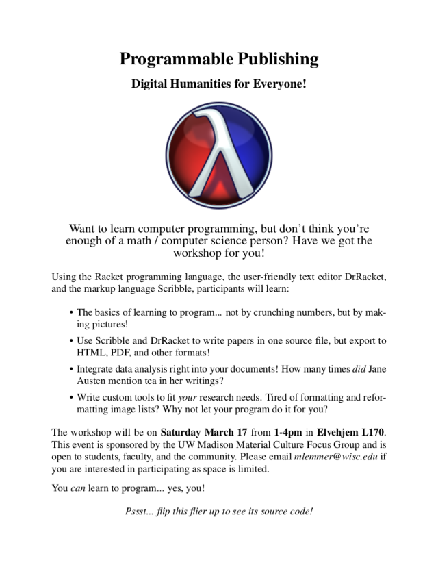 digital-humanities-flier